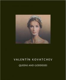 Catalogo Reinas y Diosas